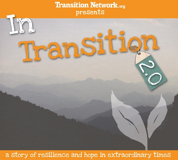 In-transition 2 poster A3.indd