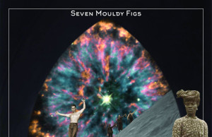 "Seven Mouldy Figs - Prvi album ""Labyrinth"""